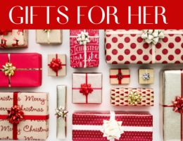 HOLIDAY-CHRISTMAS-GIFT-GUIDE-HER